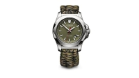 mj-618_348_victorinox-swiss-army-inox-paracord-weekend-watches