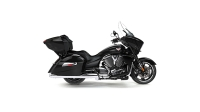 mj-618_348_victory-cross-country-tour-touring-motorcycles