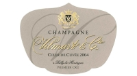 mj-618_348_vilmart-champagne-coeur-de-cuvee-2004-the-best-champagnes-for-new-years-eve