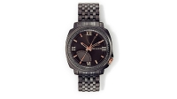 mj-618_348_vincent-camuto-the-veteran-best-black-watches