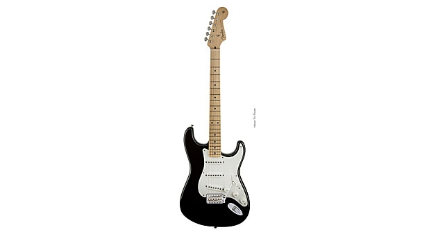 mj-618_348_vintage-56-stratocaster-43-great-gifts-to-give-yourself