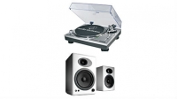 mj-618_348_vinyl-audio-solutions-for-any-home