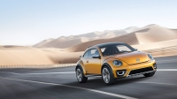 mj-618_348_volkswagen-beetle-dune-the-6-coolest-concepts-from-the-detroit-auto-show