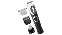 mj-618_348_wahl-lithium-ion-all-in-one-grooming-kit-birthday-gift-guide