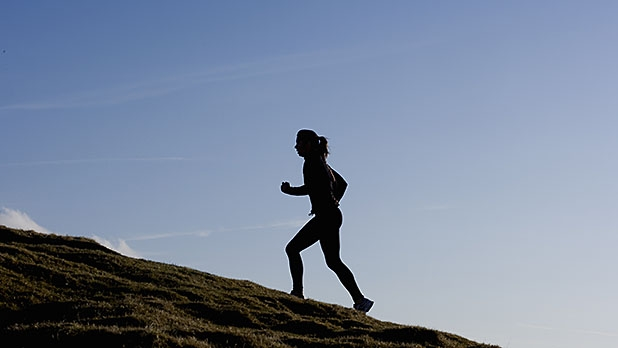 mj-618_348_walking-on-an-incline-10-forms-of-cardio-that-arent-running