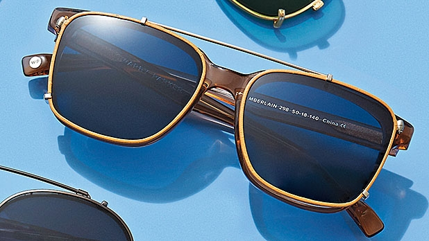 mj-618_348_warby-parker-made-for-the-shade