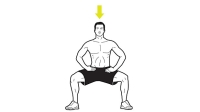 mj-618_348_warm-up-2-inner-thigh-squat-get-fast