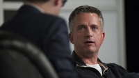 mj-618_348_was-it-wrong-of-espn-to-suspend-bill-simmons