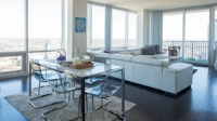 Watch Roman Harper play in the Super Bowl from his couch.