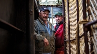 mj-618_348_watching-deadliest-catch-with-one-of-the-captains