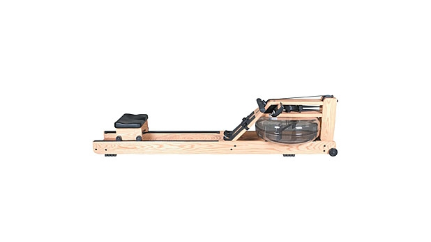 mj-618_348_waterrower-natural-rowing-machine-43-great-gifts-to-give-yourself