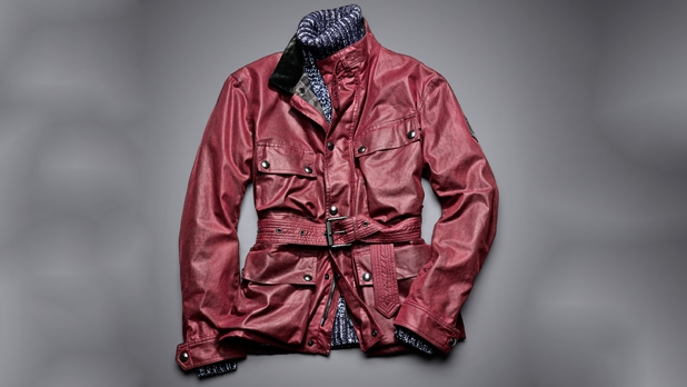 mj-618_348_waxed-motorcycle-jacket-fall-classics-only-better