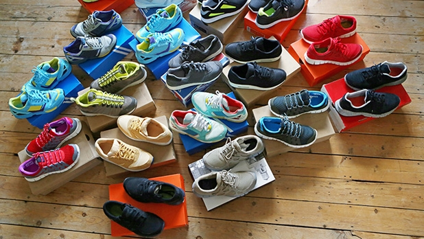 mj-618_348_we-should-rotate-our-shoes-often-the-top-health-fitness-moments-of-2014