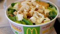 mj-618_348_we-tried-the-mcdonalds-kale-salad-heres-what-we-thought