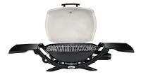 mj-618_348_weber-q-2200-high-performance-portable-grills