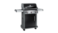mj-618_348_weber-spirit-e-310-the-500-grill-test-c91f68f3-24ac-43b2-a3cf-86cc1db2162b