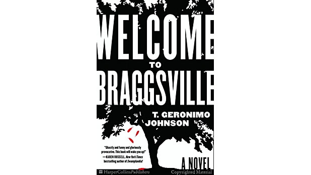 mj-618_348_welcome-to-braggsville-t-geronimo-johnson-william-morrow-the-35-best-books-of-2015