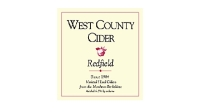 mj-618_348_west-county-redfield-cider-gets-serious
