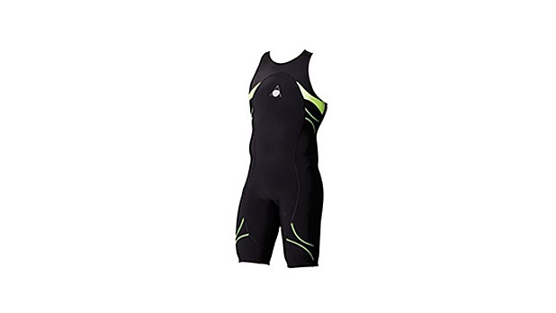 mj-618_348_wetsuit-ironman-timothy-o-donnell-offers-gear-tips