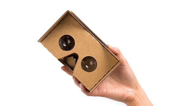 mj-618_348_what-is-google-cardboard-and-how-do-you-get-it