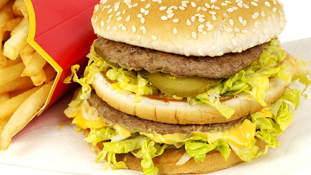 mj-618_348_what-makes-us-fat-foods-are-made-to-be-addictive
