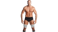 mj-618_348_what-s-on-the-menu-for-wwe-s-cesaro