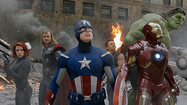 mj-618_348_what-to-do-this-weekend-february-1-2013-double-team-avengers-dark-knight-double-feature