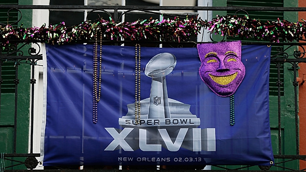 mj-618_348_what-to-do-this-weekend-february-1-2013-football-free-flow-super-bowl-sunday-at-mohawk-bend