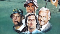 mj-618_348_what-to-do-this-weekend-fore-score-caddyshack-midnight-screening