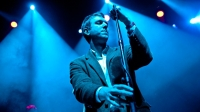 mj-618_348_what-to-do-this-weekend-january-25-2013-a-little-bit-of-heaven-the-walkmen-father-john-misty-at-the-fillmore