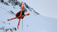 mj-618_348_what-to-judge-olympic-freeskiing-primer