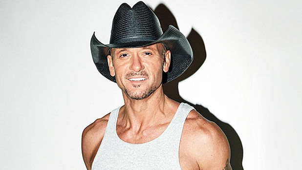mj-618_348_what-works-for-me-tim-mcgraw