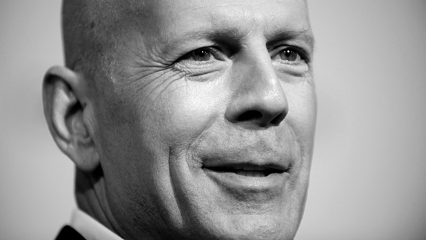 mj-618_348_what-would-bruce-do-bruce-willis-interview
