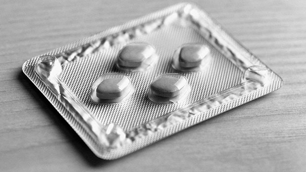 mj-618_348_what-you-need-to-know-about-erectile-dysfunction-drugs