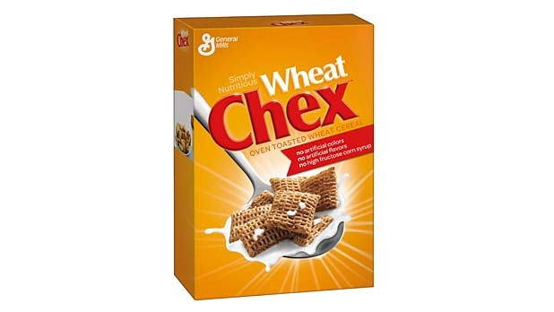 mj-618_348_wheat-chex-healthiest-store-bought-cereals