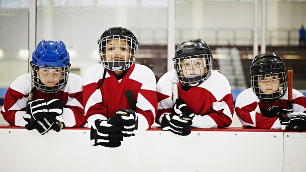 when should your kids specialize in a sport mens journal - Sports Images For Kids