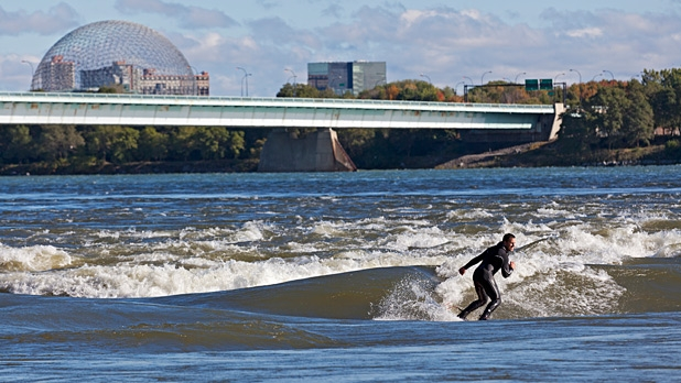mj-618_348_where-to-try-river-surfing