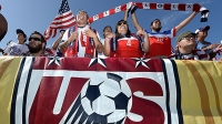 mj-618_348_where-to-watch-team-usa-world-cup-preview