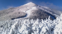 mj-618_348_whiteface-new-york-where-to-ski-now-in-the-northeast