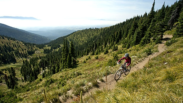 mj-618_348_whitefish-heaven-for-mountain-bikers