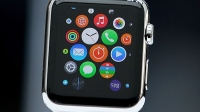 mj-618_348_who-should-buy-the-apple-watch
