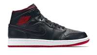 mj-618_348_why-2015-was-the-year-of-air-jordan