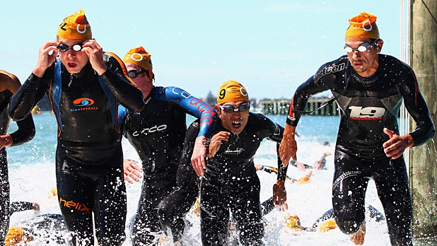mj-618_348_why-are-triathletes-dying
