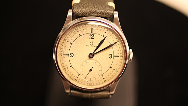 mj-618_348_why-christies-joined-the-online-luxury-watch-business