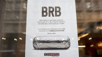 mj-618_348_why-im-going-back-to-chipotle
