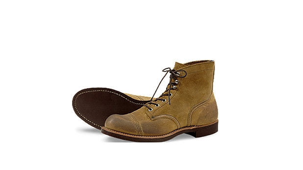 mj-618_348_why-roughout-leather-shoes-make-sense