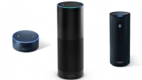 mj-618_348_why-the-amazon-echo-is-so-popular-right-now