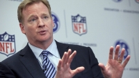 mj-618_348_why-the-nfl-doesnt-have-to-pay-taxes-like-you