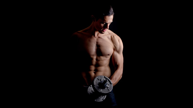Why Weightlifting Helps You Run Faster