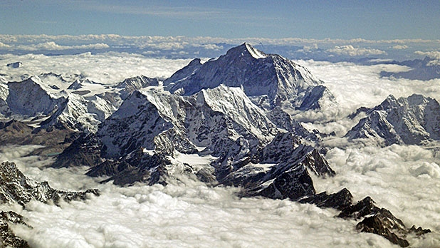 mj-618_348_why-were-not-climbing-everest-this-year